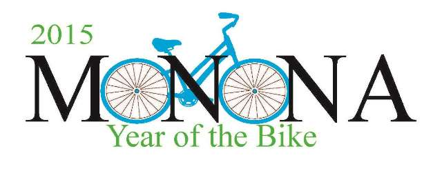 Year of the Bike_Monona Bike Logo