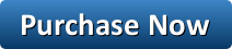 Purchase_now