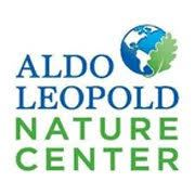 Aldo Leopold Nature Center
