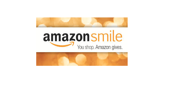 amazon-smile-for-web