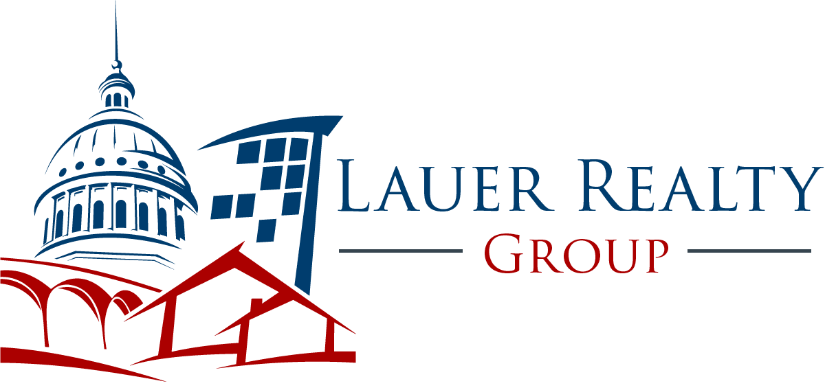 Lauer Realty