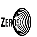 Lynda & the Zeros Logo