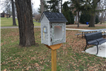 littlelibrary1