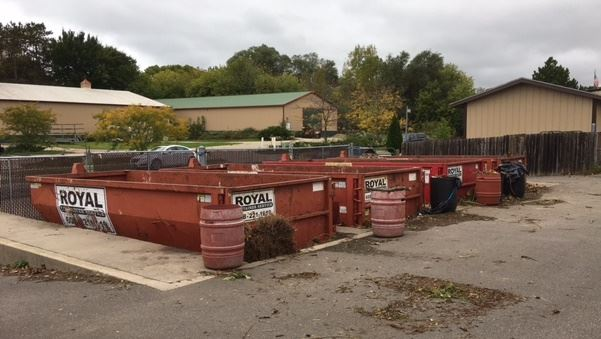 yard waste site3