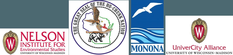 UW-Madison Nelson Institute Collaboration | Monona, WI